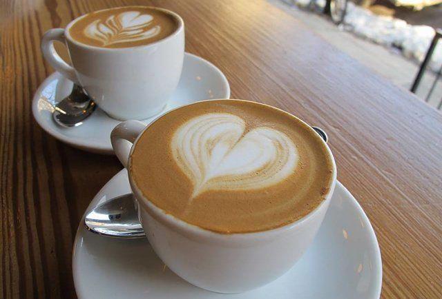 Costa Coffee Bahrain Airport Costa Coffee Shop Costa Cafe Costa Coffee