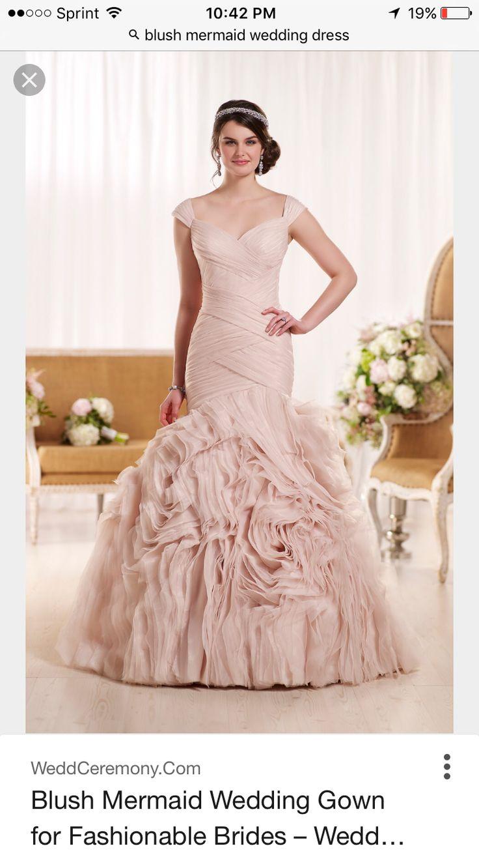 Mejores 28 imágenes de wedding en Pinterest | Vestidos baratos ...