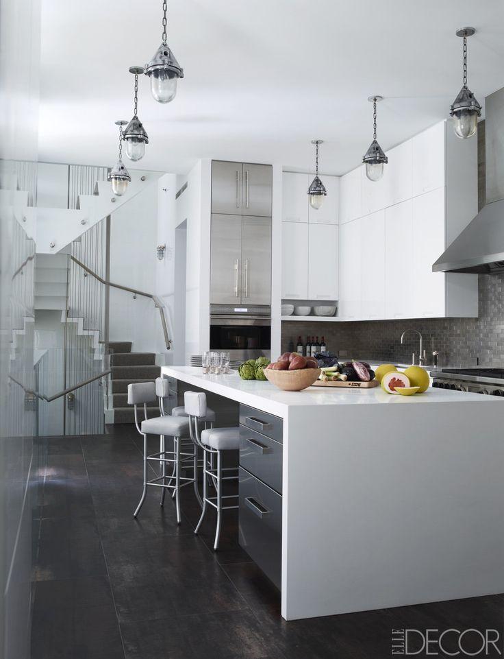 Best White Kitchen Designs 43 best kitchen pendants images on pinterest | kitchen pendants