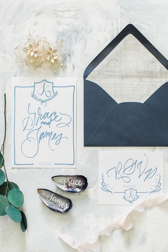 151 best Wedding Invitation and Stationery images on Pinterest