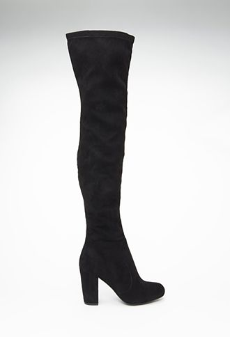 17 Best images about winter boots on Pinterest | Jeffrey campbell ...