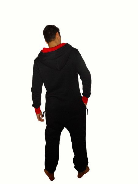 Tulum (2·loom) Siyah & kırmızı. 149,00 TL