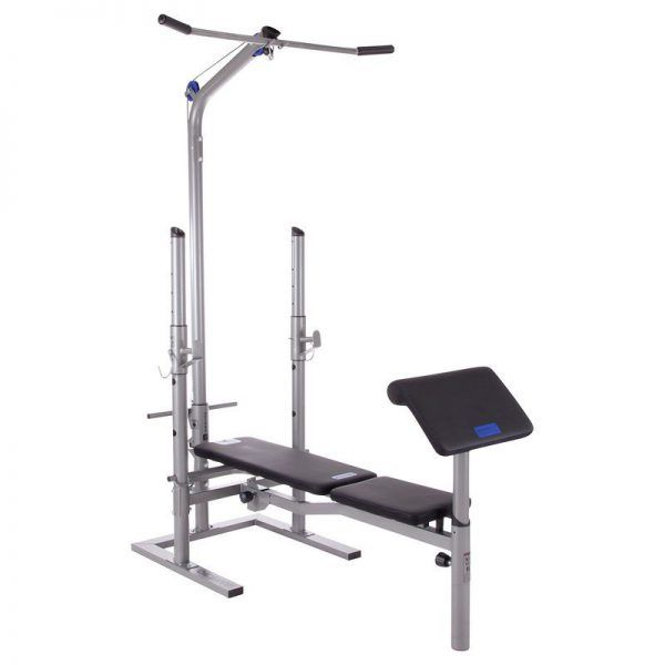 Fitness Life Musculation Nutrition Lifestyle Banc De Musculation Musculation Decathlon