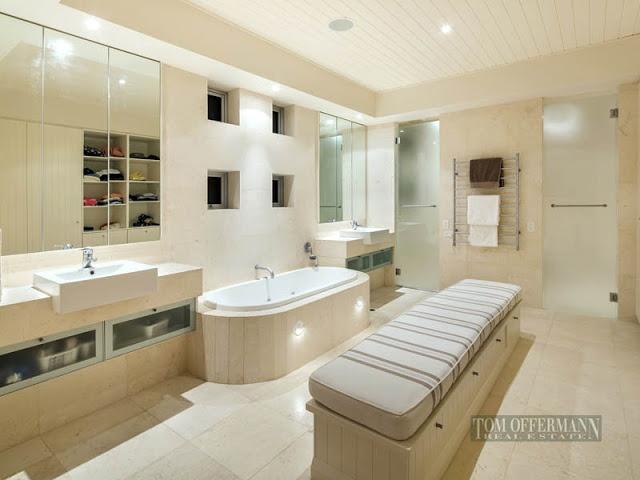 Amazing Home: Waterfront Modern Villa For Perfect Summer, Noosa Heads,  Australia