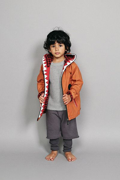 Little Hanbury Winter shoot. Munster Jacket, FUB jumper and Nico Nico pipe short/leggings