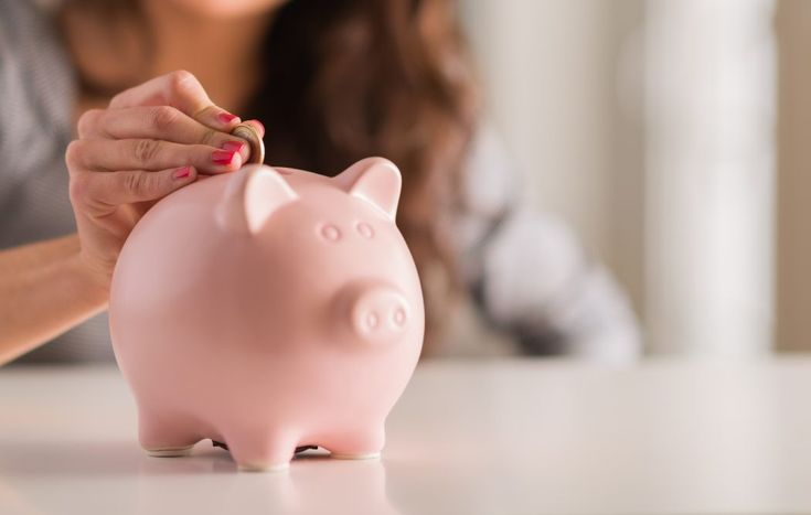 Are you suffering the January blues, with only a hangover and a depleted bank balance to show for the excesses of Christmas and New Year? If so, now could be a great time to set yourself some new year's resolutions for 2018 aimed at improving your finances…