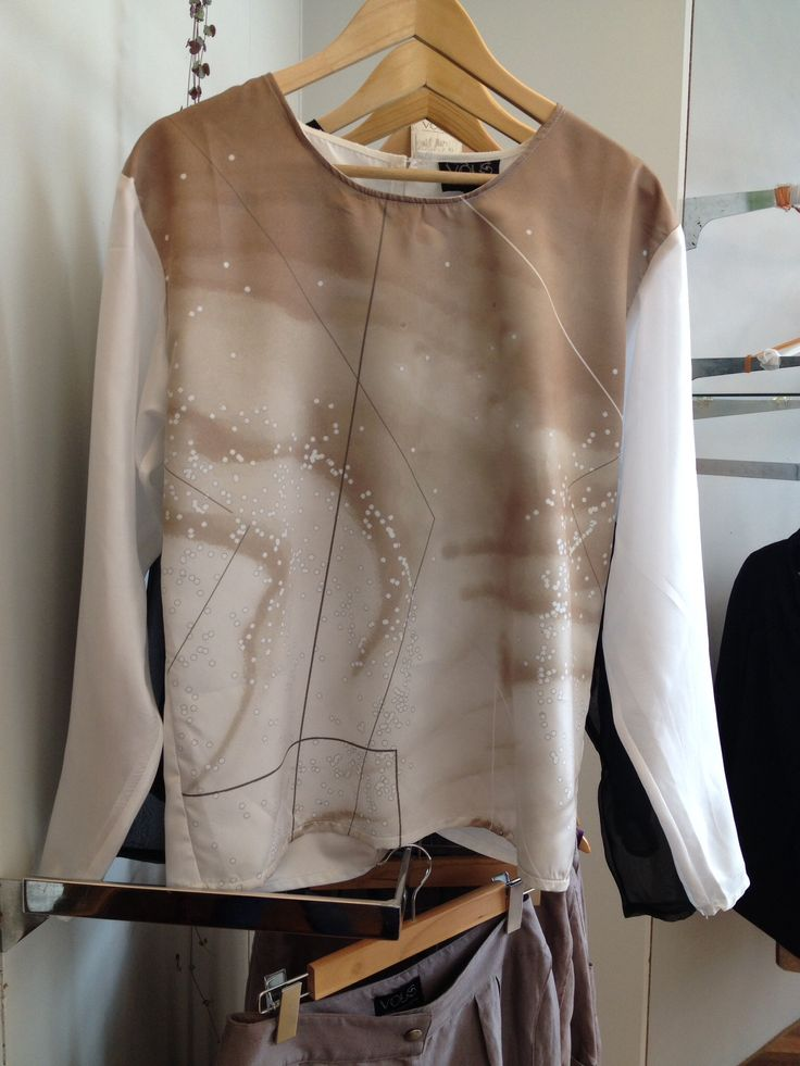 New spring layering at VOUS. Shop 2 The Emporium Newcastle NSW or www.vous.net.au