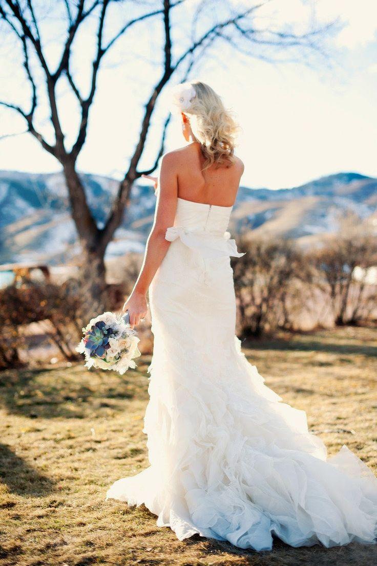 Avem cele mai creative idei pentru nunta ta!: #1374