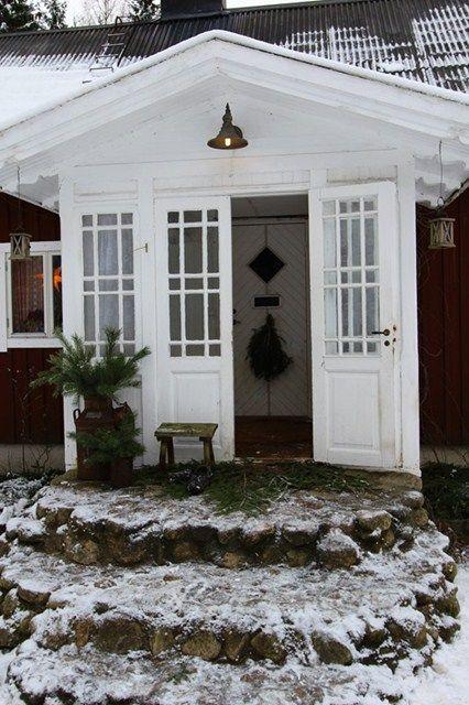 Fritidshus, Hallaryd/Lindås, Lindås Torshälla, Älmhult
