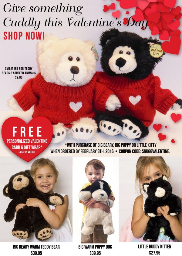 17 best coupons sales images on pinterest coupon coupons and order by february 8th and receive a free personalized valentine card and gift fandeluxe Choice Image