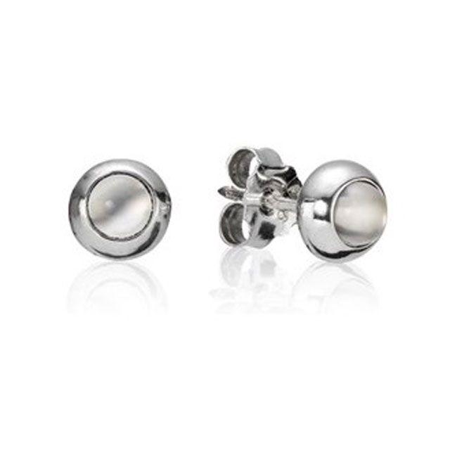 Pandora Moonstone Earrings: 17 Best Images About PANDORA On Pinterest