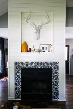 91 best fireplace modern images on pinterest fireplace modern