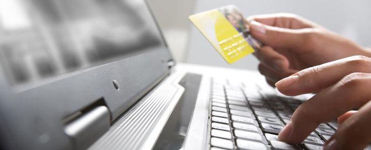 Ecco cosa è cambiato da giugno per quanto riguarda gli acquisti online e la tutela degli acquirenti http://www.ribo.it/pub/acquistare-online-senza-correre-rischi