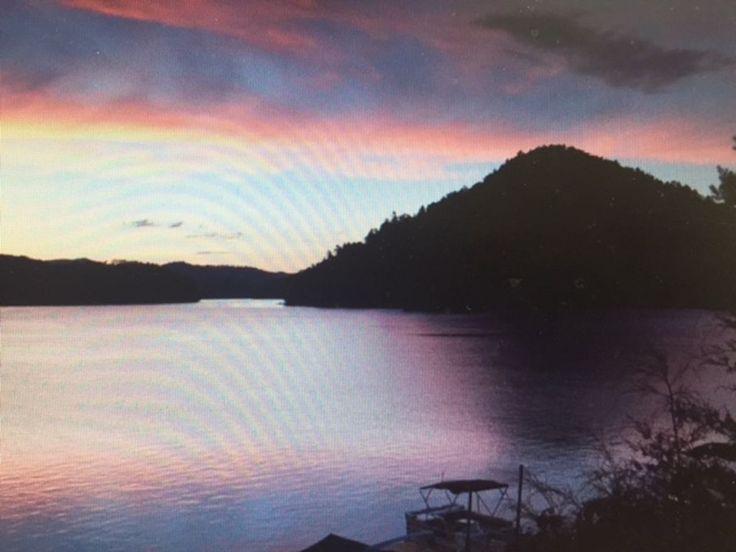 About us lake glenville vacation rentals north carolina