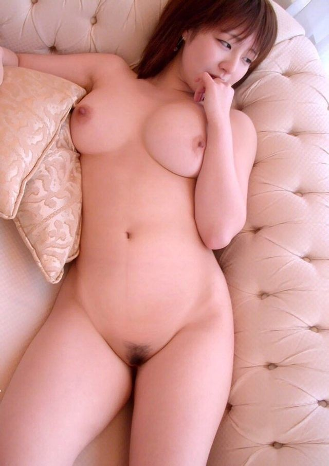 egyptian chubby girls self shot