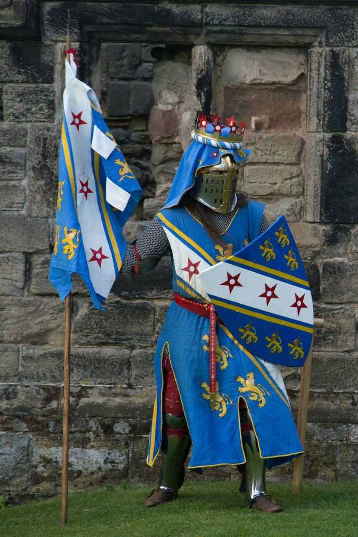 Knight Of Wands As Advice: 14th Century Knight Armour …