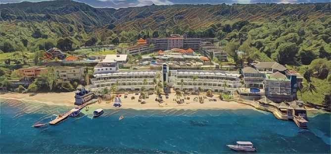 Jamaica-wallpapers Interesting Facts About Jamaica and Jamaican Travel Tips