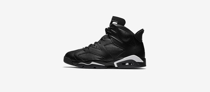 Air Jordan 6 Retro – Black, , #agpos, #sneaker, #sneakers, #sneakerhead, #solecollector, #sneakerfreaker,  #nicekicks, #kicks, #kotd, #kicks4eva #kicks0l0gy, #kicksonfire, #womft, #walklikeus, #schuhe, #turnschuhe, #yeezy, #nike, #adidas, #puma, #asics, #newbalance #jordan, #airjordan, #kicks