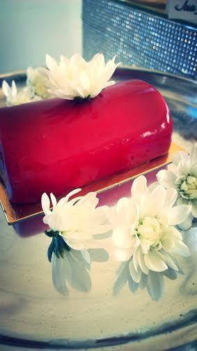 Vege kakku <3 Gluteeniton, maidoton.