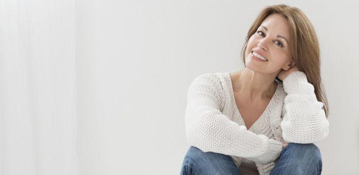 Ménopause : guide pratique de votre beauté