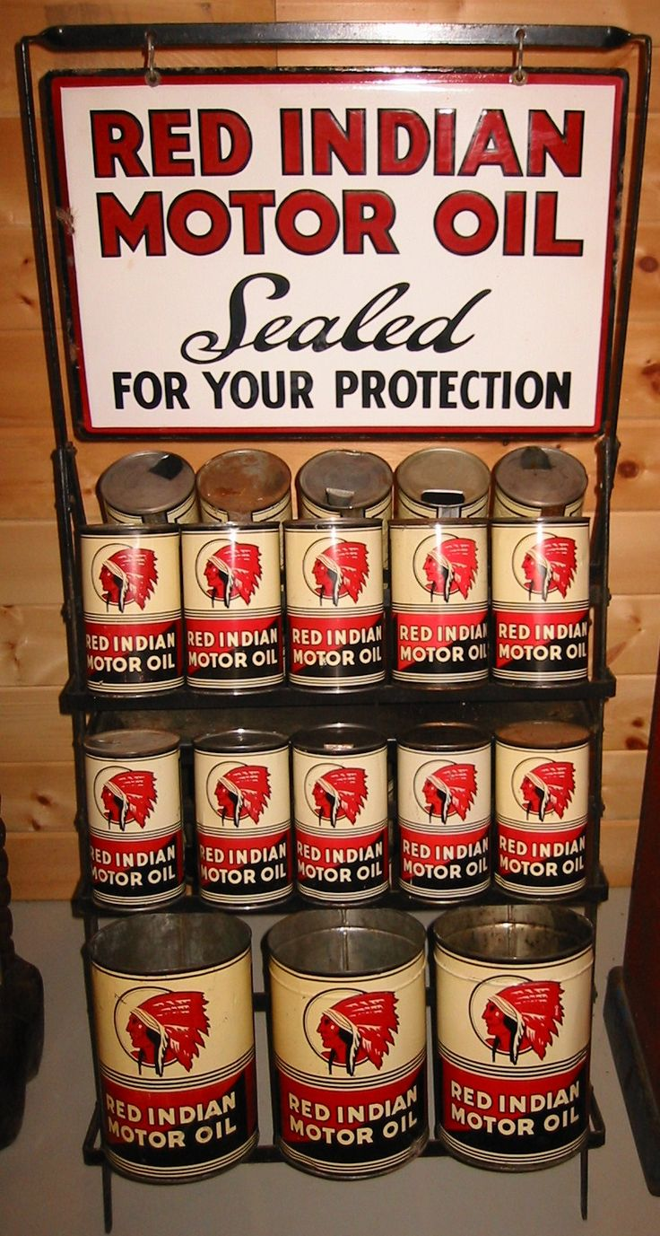 269 Best Images About Oil Bottles  Cans On Pinterest