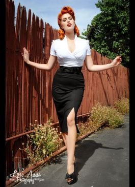Clothing | Pinup Girl Clothing                                                                                                                                                                                 More