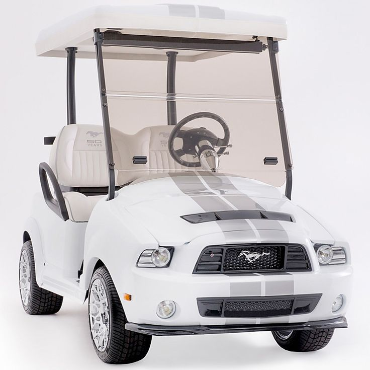 Electric Motor Kits For Golf Carts: Best 25+ Golf Carts Ideas On Pinterest