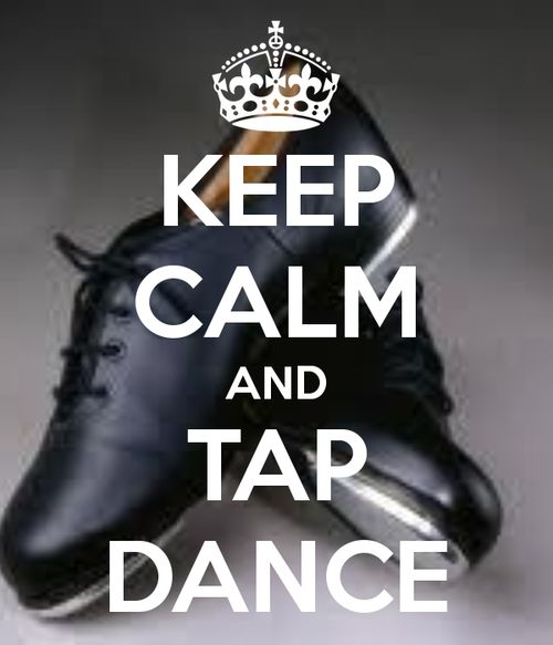 tap dance | Tumblr I tapped for three years when I was younger and did acro along with it the last year before I moved