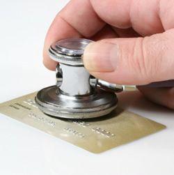 Verifique a sua pontuação de crédito regularmente Saiba como fazer mais coisas em http://www.comofazer.org/empresas-e-financas/credito/verifique-a-sua-pontuacao-de-credito-regularmente/