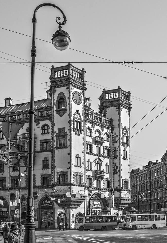 Девушки по вызову Звенигородская улица купить женжину г. Кронштадт, Лебедева ул.