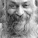 Abre tu conciencia: 70 libros de Osho para descargar gratis Osho o Bhagwan Shri Rashnísh (Bhopal,11 de diciembre de 1931-Pune, 19 de enero 1990) fue un místico, maestro espiritual ylíder indio, fundador del Movimiento osho. Viajó por toda la India y los Estados Unidosproporcionando conferencia y siendo considerado uno de los más grandes oradores públicos.Conocido … … Sigue leyendo →