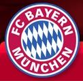 FC Bayern Munich my favorite German professional soccer club