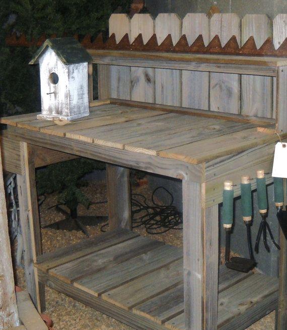 les 99 meilleures images du tableau travailler le bois sur. Black Bedroom Furniture Sets. Home Design Ideas