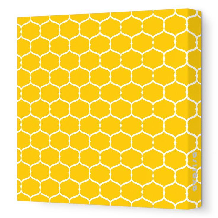 70 best patterns I MODERN NURSERY images on Pinterest   Modern ...