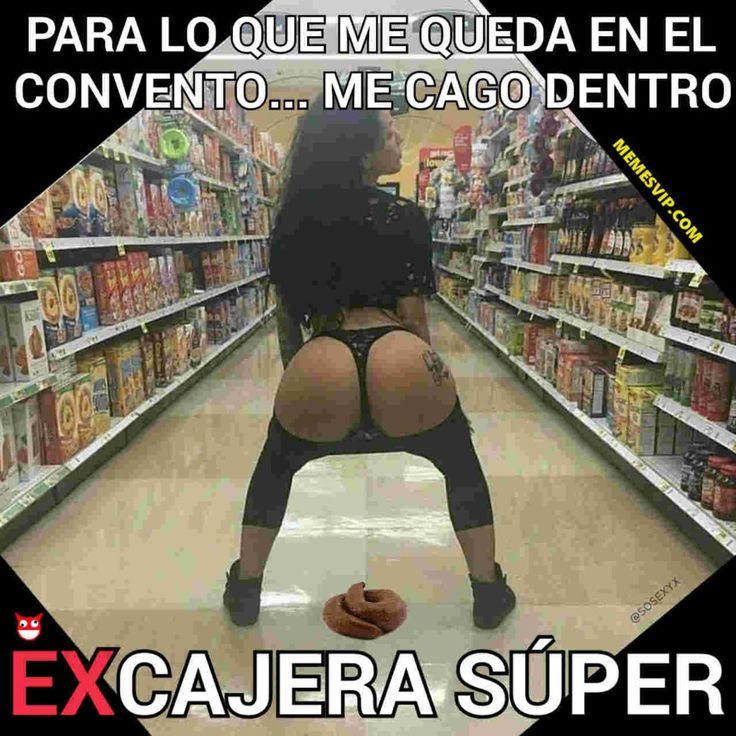 Meme para lo que me queda en el convento #para #lo #que #me #queda #en #el #convento #cago #dentro #memes #meme #momo #momos #chistes #cortos #chistescortos #español #memesenespañol #españa #venezuela #mexico #colombia #argentina #tanga #sexy #risa #nuevo #divertido #mujeres #girl #jefe #jefa #boss