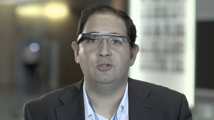 Banco Sabadell is the first bank worldwide to develop an app for Google Glass. http://bstartup.bancsabadell.com/first-bank-app-for-google-glass/?lang=en#