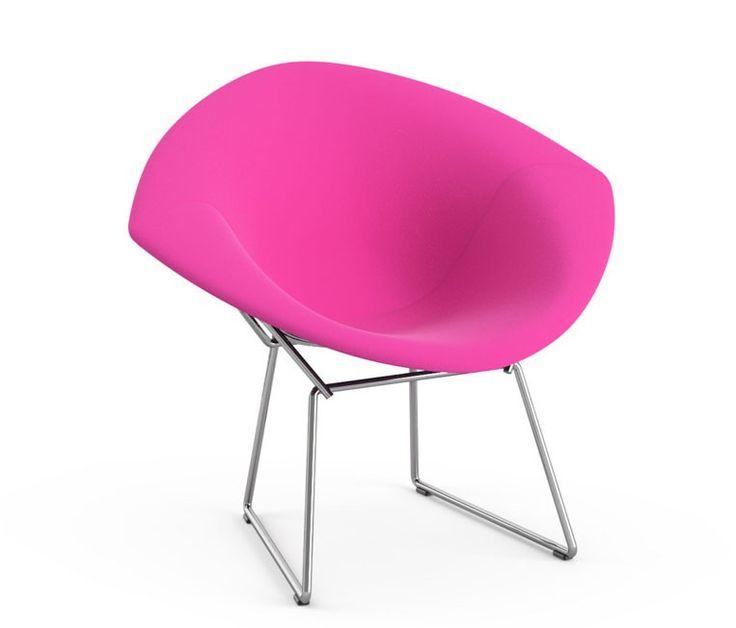 Best Modern Kids Chairs 2013