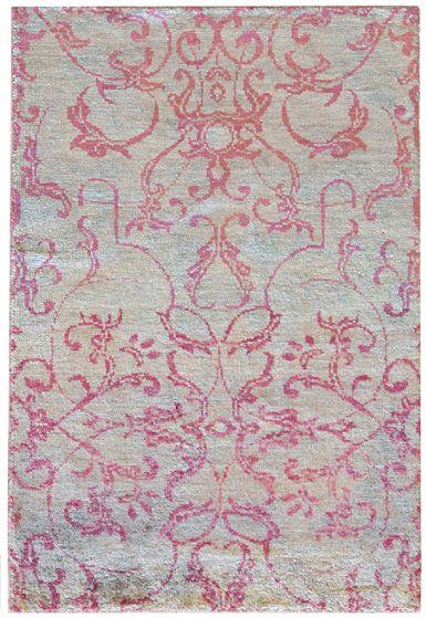 15 migliori immagini tappeti moderni antigua sitap su - Tappeti contemporanei milano ...