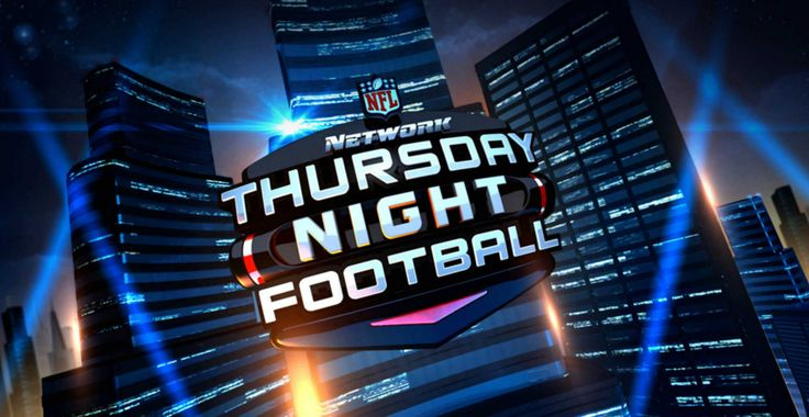 That's right, Twitter, the social media powerhouse will be live-streaming a total of ten Thursday Night Football games this coming season. There were several digital video providers bidding against east other before it was announced on Tuesday including Facebook, Amazon, and Verizon. NFL commissioner Roger Goodell even reactivated his twitter account to confirm the surprising news. …