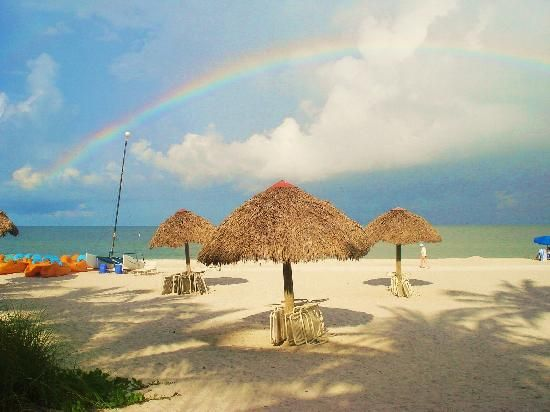Image detail for -Naples Beach Hotel and Golf Club Reviews - Naples, Southwest Gulf ...