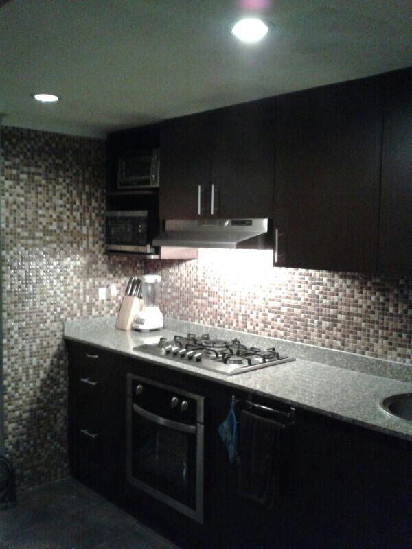 Así quiero mi cocina