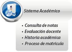 Funlam Bogotá - Carreras universitarias Bogotá - Estudie en la funlam Bogotá - Carreras universitarias bogotá, posgrados, diplomaturas