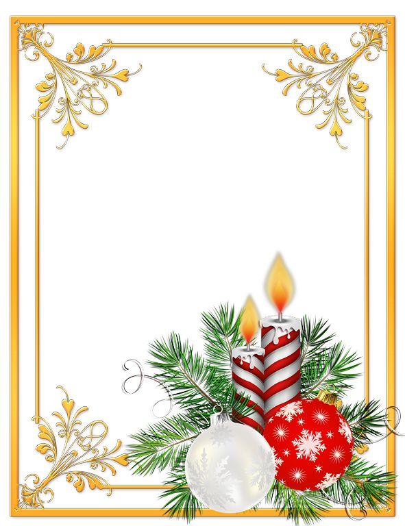 : Tarjetas de Navidad
