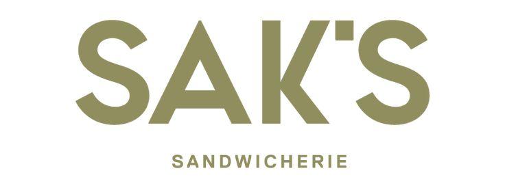 Sak's sandwicherie
