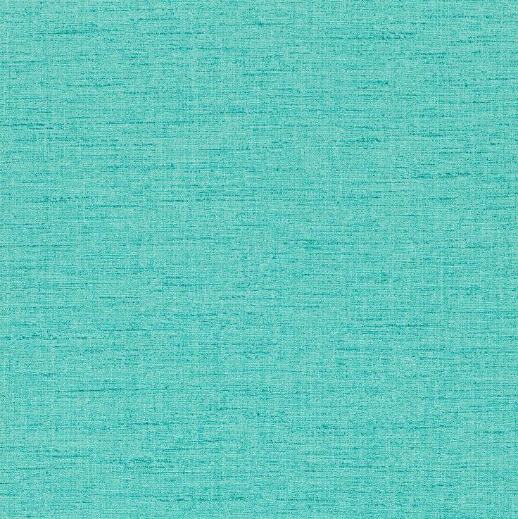 Raya Turquoise wallpaper by Harlequin