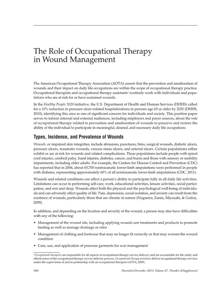275 best occupational therapy images on Pinterest Therapy ideas - occupational therapist resume
