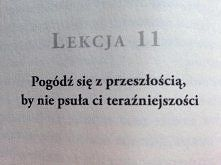 lekcja 11