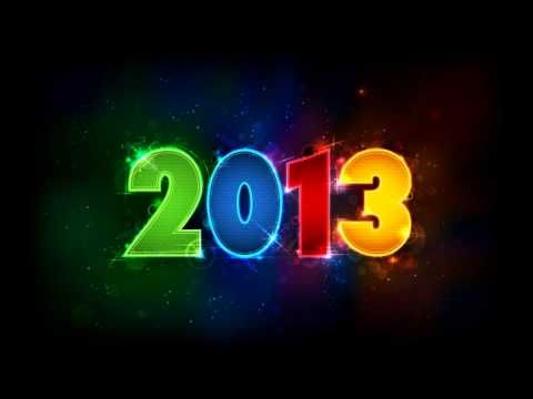 Electro 2013 House 'n Dance 60 Min. Special Remix (Mix) *** ***