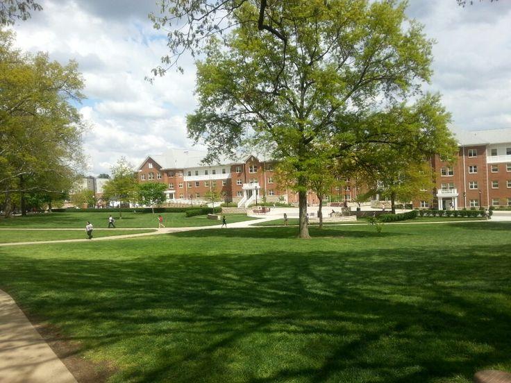 Indiana university of pennsylvania 664 pratt drive room