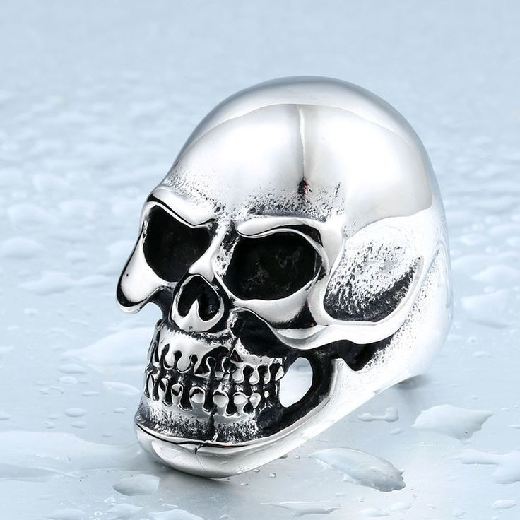 Phoenix With Skull Black Ink Shaded Male Badass Tattoo Designs ...